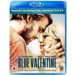 Blue ray Filmer Blue Valentine [Blu-ray]